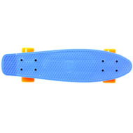 ����� ���� Shark 22 Light Blue