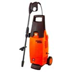 PW 1300 В  Минимойка  Black&Decker