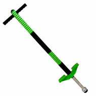 Pogo stick (Пого стик) ecoBalance Mini Green до 40 кг